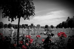 Somme 14