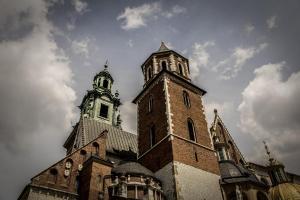 WawelCathedral1